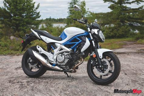 2009 Suzuki Sv650 Review Suzuki Gladius Sfv 650 Review And Specifications