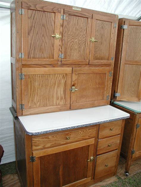 Hoosier Furniture by Best 109 Hoosier Cabinets Images On Products
