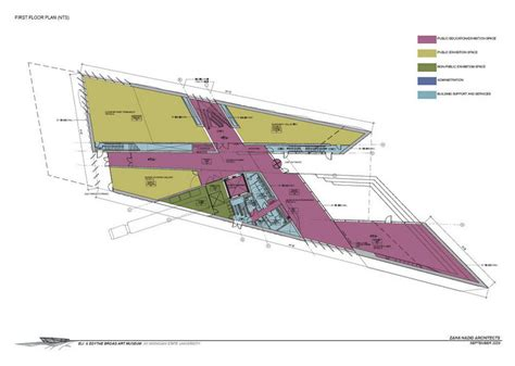 Draw Your Own Floor Plans by Aeccafe Archshowcase