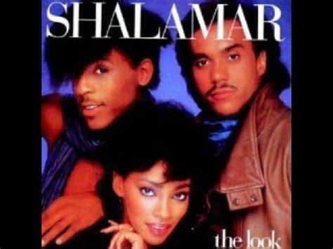 Dead Giveaway Song Lyrics - shalamar you won t miss love until it s gone lyrics