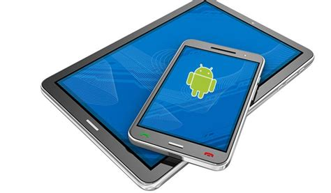 secure android secure bittium android phone has split personality linux