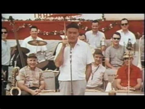 100 best images about bob hope xmas shows ww2 korea bob hope christmas show inbound to ubon ab 1965 youtube