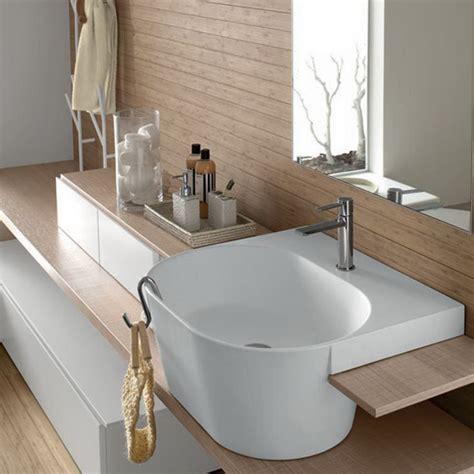 arredamento bagni roma arredo bagno roma accessori e mobili dottor house