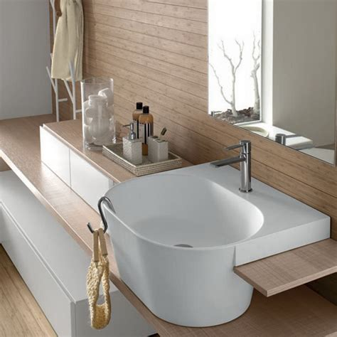 arredo bagno roma offerte offerte arredamento roma top arredo bagno arredo bagno