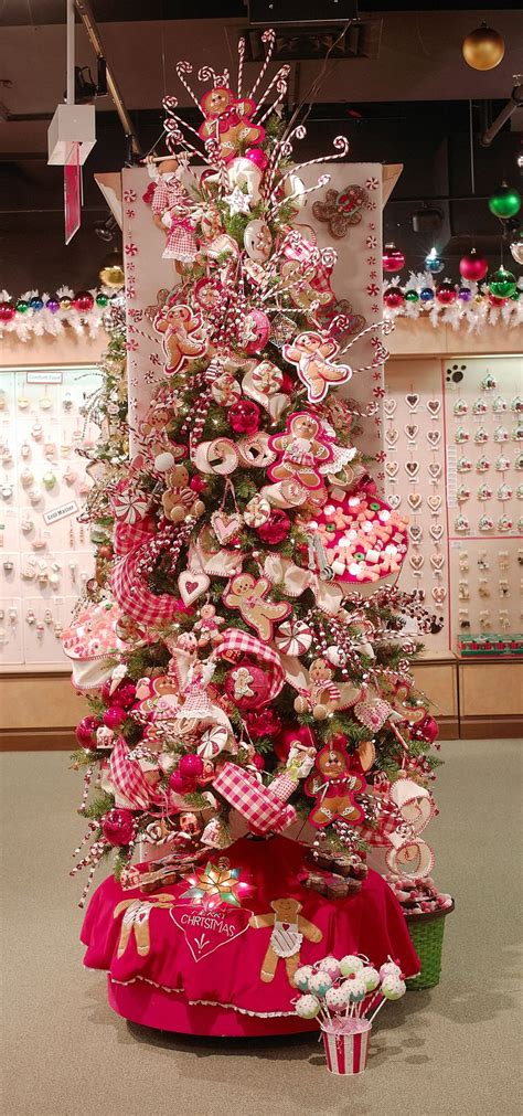 1000 ideas about gingerbread christmas decor on pinterest