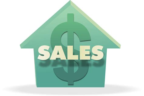 How To Make Money Online Sales - 5 ways your competitors can help you get more sales how to make money online