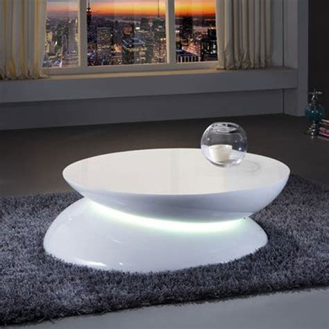 White Gloss Coffee Table Uk Olymp Glass Top Coffee Table With High Gloss White Side Panels High Gloss Coffee Tables Black