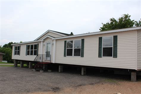 image gallery schult homes schult used manufactured home bestofhouse net 44307