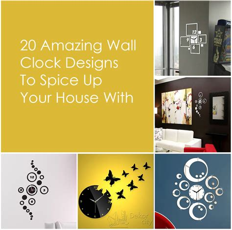 how to spice up the bedroom for your man how to spice it up in the bedroom 28 images my