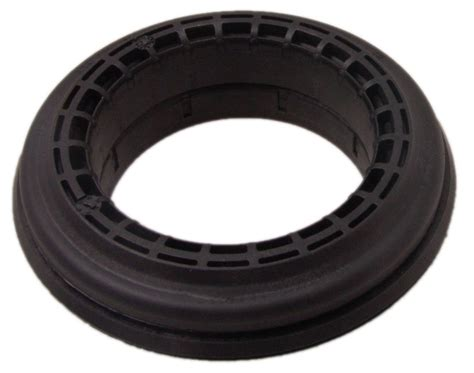Bearing Honda Civic Fd hb fd front shock absorber bearing honda civic fd 2006 2012 51726 sna 013 ebay