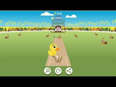 highest score in doodle basketball cricket doodle 2017 999 highest score