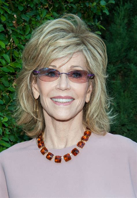 jane fonda gemstone collar necklace jane fonda jewelry