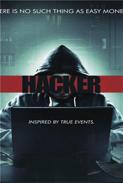 download film hacker mp4 download yify movies hacker 2016 720p mp4 794 52m in