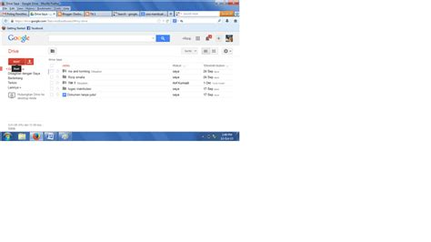 membuat account google mail tik 1 tutorial membuat mail merge google account google drive