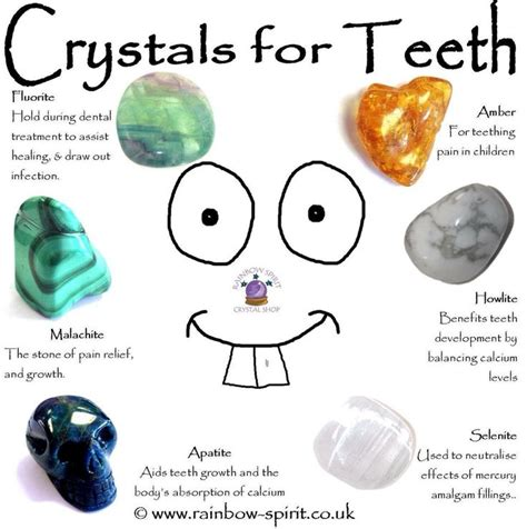crystal properties 1000 images about crystal healing on pinterest crystal