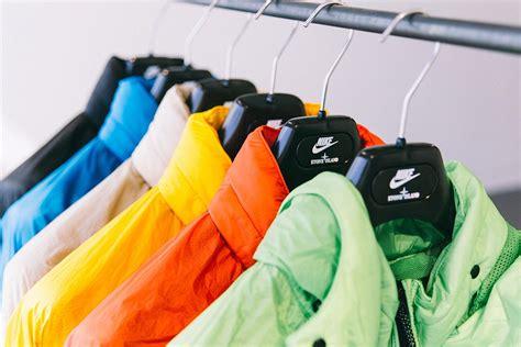 colorful nike jacket colorful windbreakers from nike 215 island