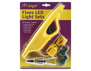 acehardware light keeper pro purchase now light keeper pro