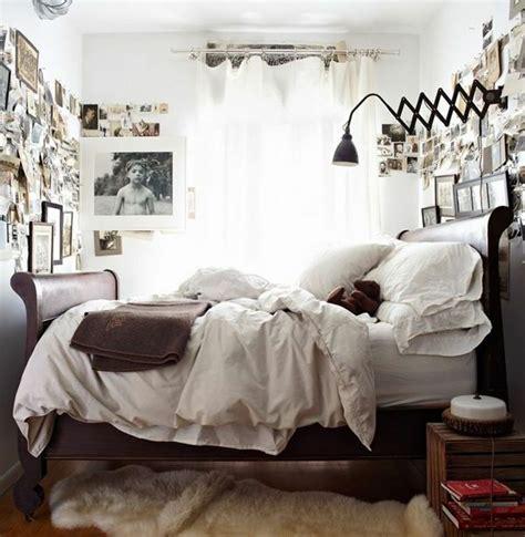 kleines schlafzimmer best 20 gardinen f 252 r kinderzimmer ideas on