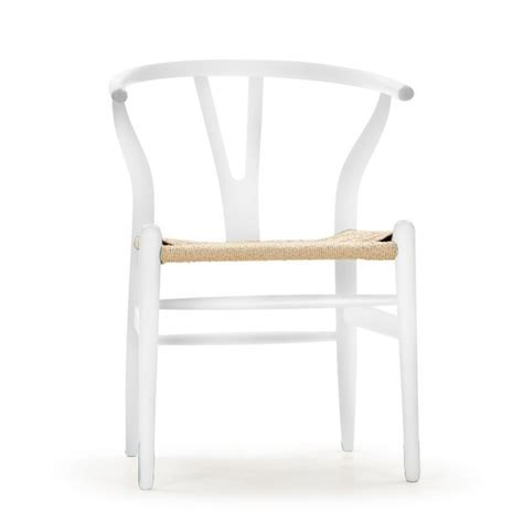 esszimmerstuhl stile hans wegner esszimmerstuhl y chair wishbone ch24 design