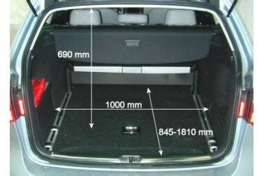 Vw Passat Variant Kofferraum Maße by Yamaha Electone Fe 30 E Orgel Transportieren Musiker Board