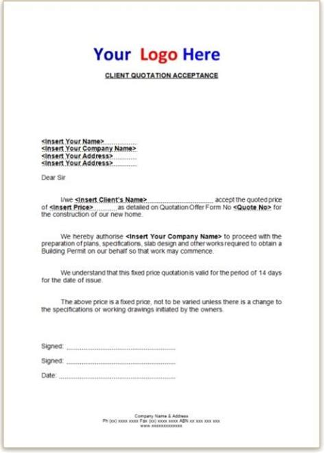 Acceptance Letter Of Credit Definition Lasertag Minsk Ru