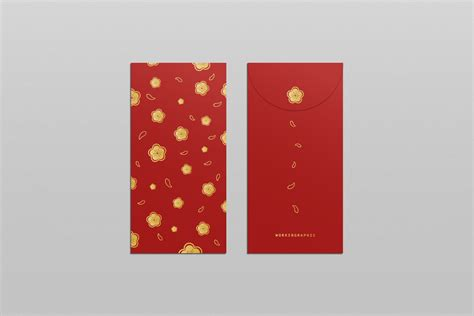 new year packet design 2016 new year packet design concepts 2017 on behance