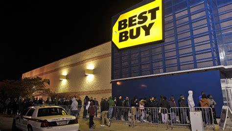 best black friday black friday 2017 the best black friday deals ads and news