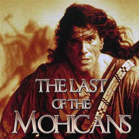 theme song last of the mohicans the last of the mohicans theme from quot the last of