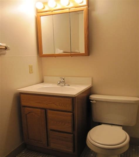 427 w main st madison wi apartment finder