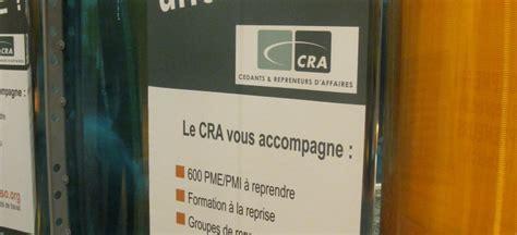 Encombrants Sucy En Brie by Une Ressourcerie Pourrait Ouvrir Rue Jean Monnet Fin 2014