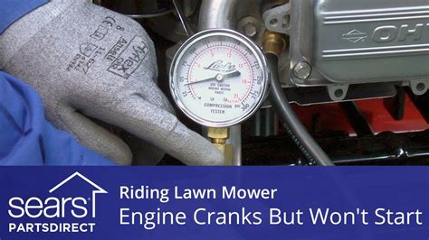 wallpaper engine wont open riding lawn mower engine cranks but won t start youtube
