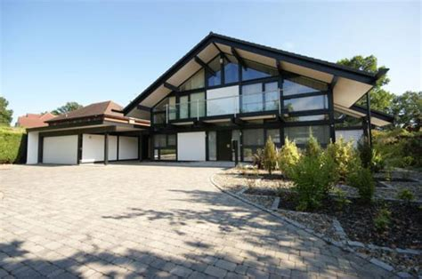 Home Designer Suite on the market five bedroom huf haus in oxshott surrey