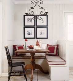 15 Estupendos Dise 241 Os De Comedores Peque 241 Os Small Dining Room Furniture Ideas