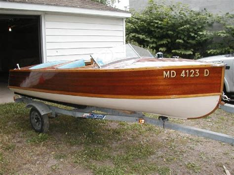 boat values canada antique boat america antique boat canada