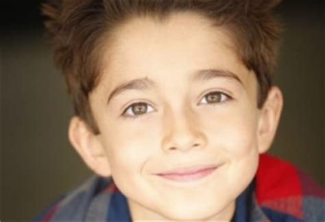 nicholas bechtel actor nicolas bechtel actor autos post
