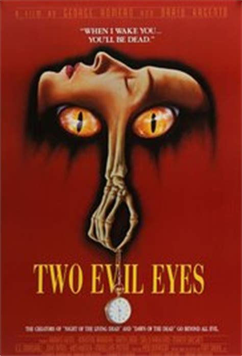 watch due occhi diabolici 1990 full movie trailer watch two evil eyes 1990 full online m4ufree