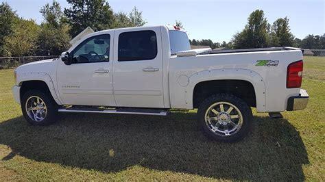 chevy silverado bed size silverado 1500 z71 2015 truck bed size html autos post