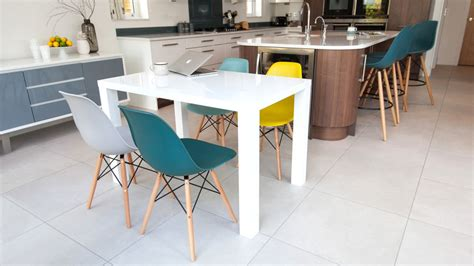eames style bar stool yellow eames style bar stool white charles eames style seat