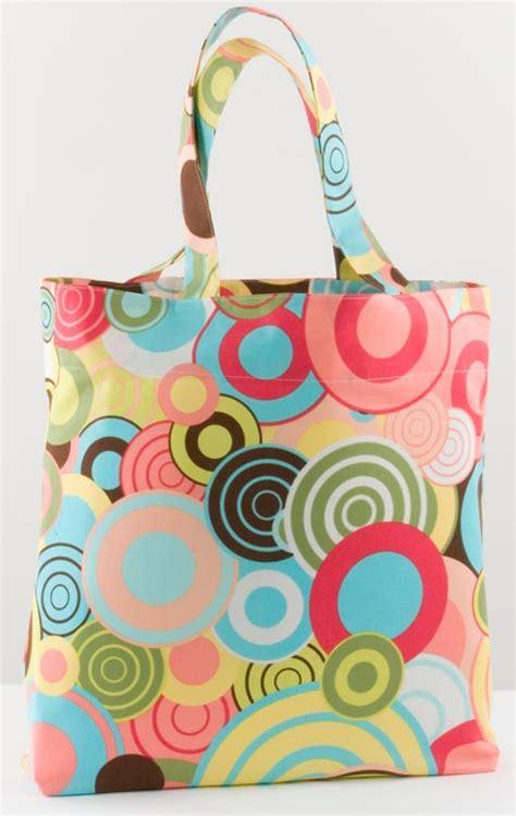 pattern for cloth tote bag fabric tote bag pattern car interior design