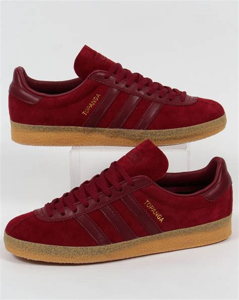 Adidas Tubularrunner Burgundy by Buy Cheap Burgundy Adidas Shop Off45 Shoes