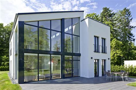Haus Mit Glasfront by Kleines Lexikon Rund Um Das Thema Haus Baumeister Haus