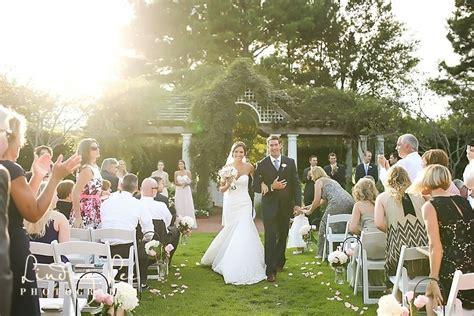daniel stowe botanical garden weddings daniel stowe botanical garden venue belmont nc