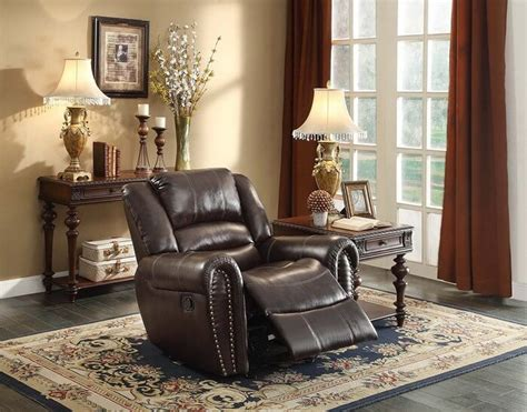 the best recliner ever most comfortable recliners