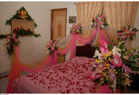 bedroom decoration with candles wedding bedroom decoration with flowers and candles home