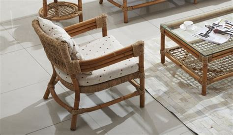 conservatory armchairs bramley armchair modern conservatory delux deco