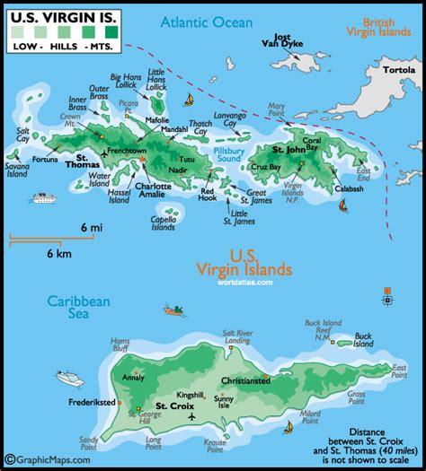 virgin islands map yacht charter superyacht news