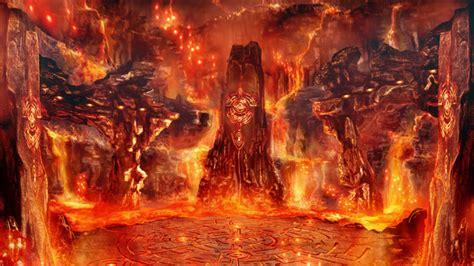 of hell hell wallpapers hd wallpapersafari