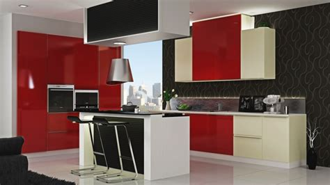 how to choose materials for kitchen cabinets homelane blog how to choose materials for kitchen cabinets homelane blog