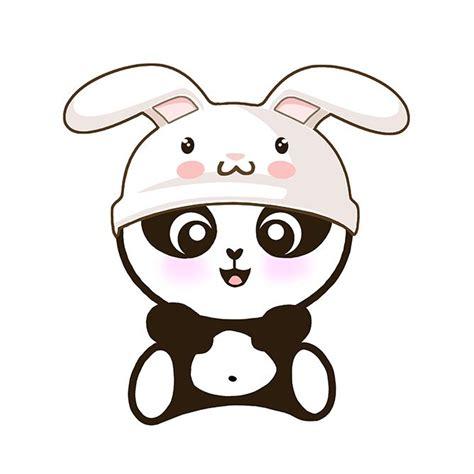 imagenes de osos kawai resultado de imagen para panda kawaii hermoso