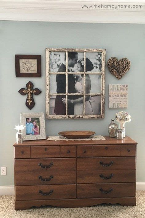 home design ideas cheap cheap home decorating ideas hometuitionkajang com
